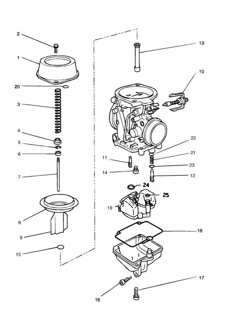 tigerparts onlineshop motorradteile motorradzubeh r. Black Bedroom Furniture Sets. Home Design Ideas